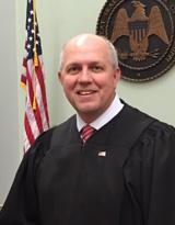 madison county ms circuit judge
